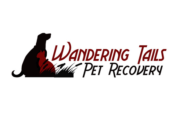 Wandering Tails Pet Recovery - Winthrop, MA