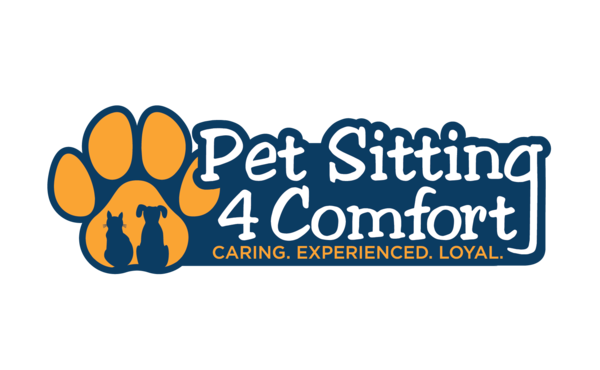 Pet Sitting 4 Comfort (PS4C)  - Arlington, VA