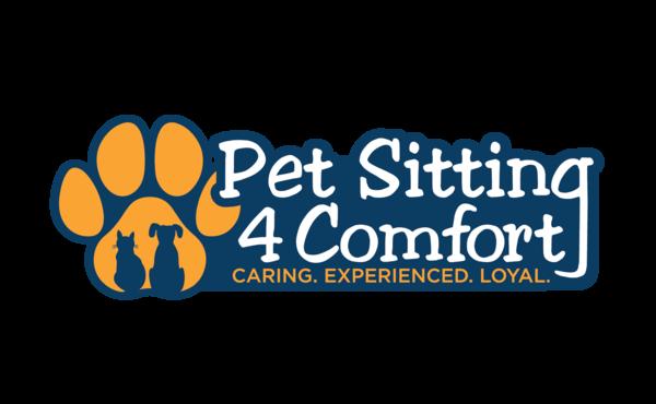 Pet Sitting 4 Comfort (PS4C)  - Arlington, VA
