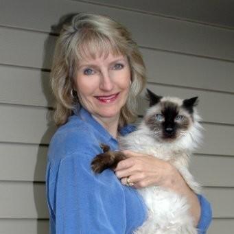 Kate Solisti, Kinship Enterprises - Lyons, CO