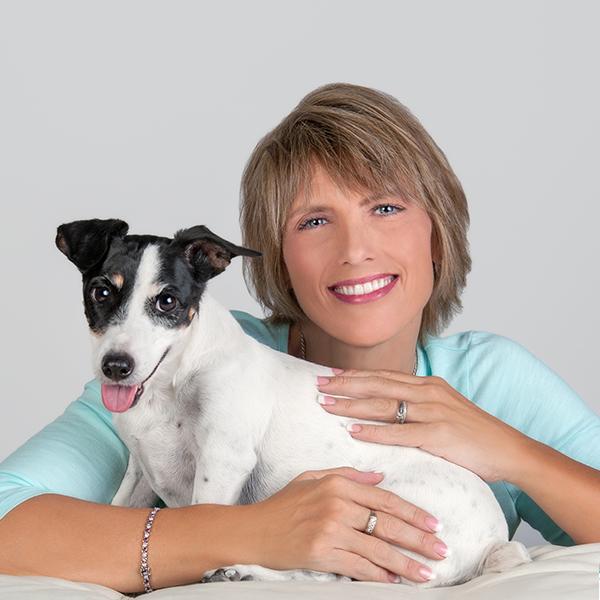 Hatton Pet Portrait Studio - Phoenix, AZ