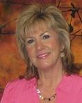 Dr Kathi Zellers - Las Vegas, NV
