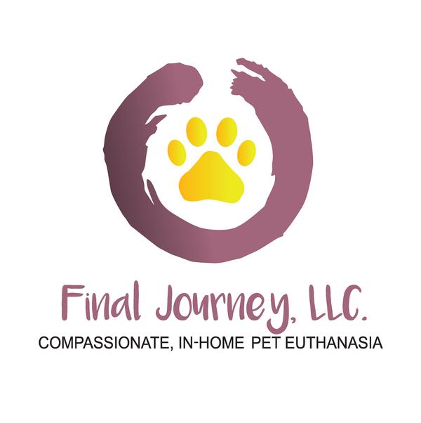 Final Journey, LLC - Monroe, CT