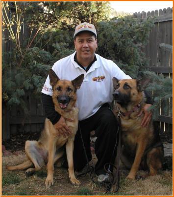 Ruff Riders Dog Training - Aurora, CO