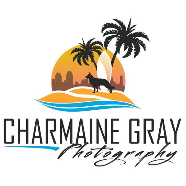 Final charmaine 1   copy