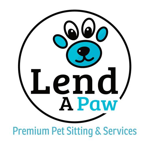Lend A Paw LLC - Baton Rouge, LA