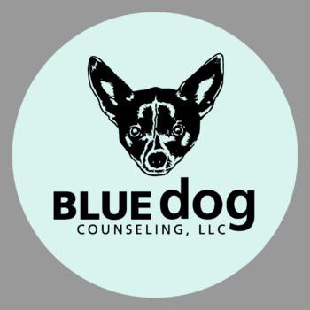 Blue Dog Counseling, LLC  - Ypsilanti, MI