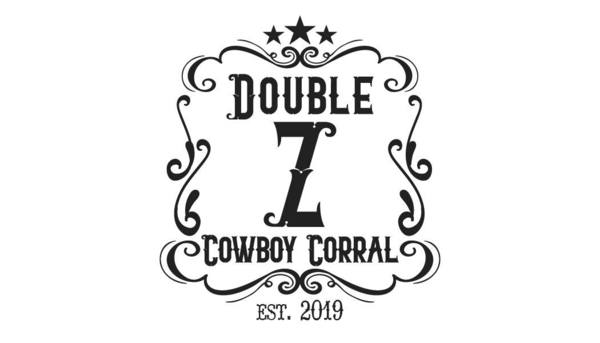 Double Z Cowboy Corral - Faulkner, MD