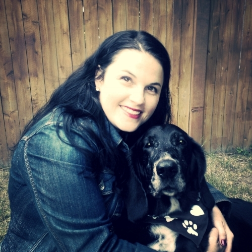 Paws To Connect Counseling, LLC  - Redmond, WA