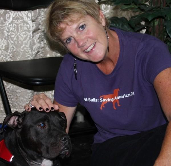 Peace of Mind Pet Care Solutions LLC  - Billerica, MA