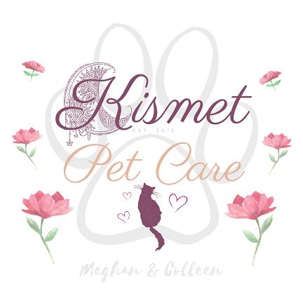 Kismet pet care   profile