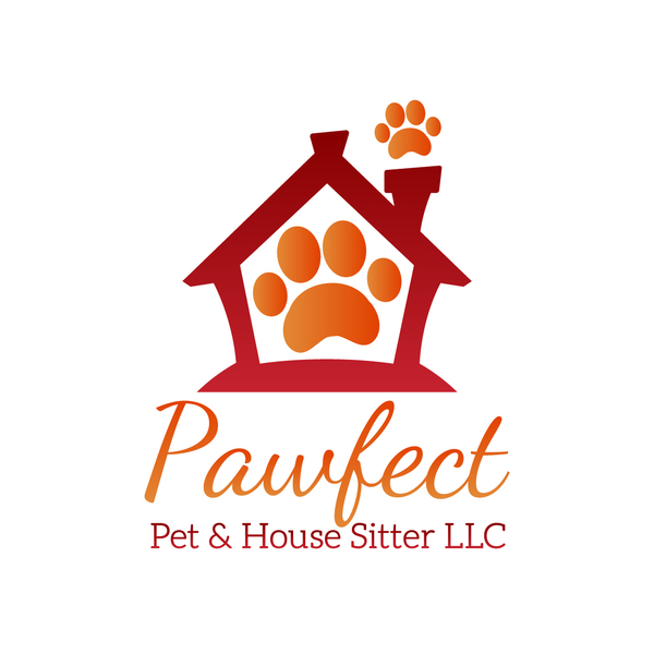 The PAWfect Care For Your Pets!  - Phoenix, AZ