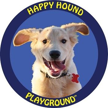 Happy Hound Playground - Denver, CO