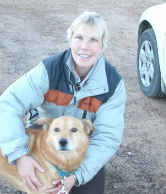 The Well-Trained Dog & Pet Care - Roanoke, VA