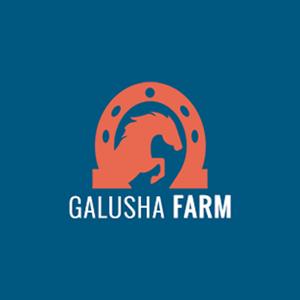 Galusha farm