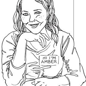 Amber Boling