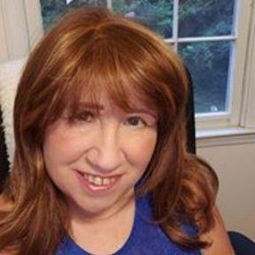 Barbie Klapp