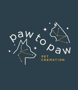 Paw to Paw Pet Cremation - Dallas, TX