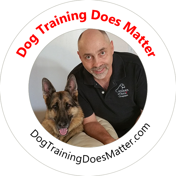 Dog Training Does Matter - Margate, FL