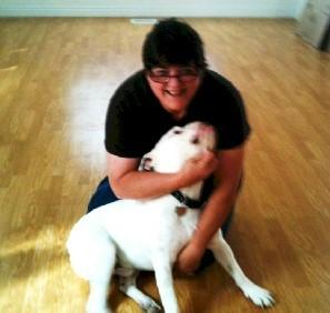 Positive Reward Based Dog Training - Jasper, GA