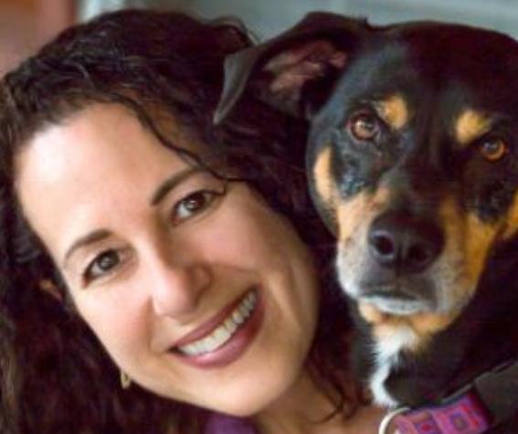 Animal Communication By Wendy - Sarasota, FL