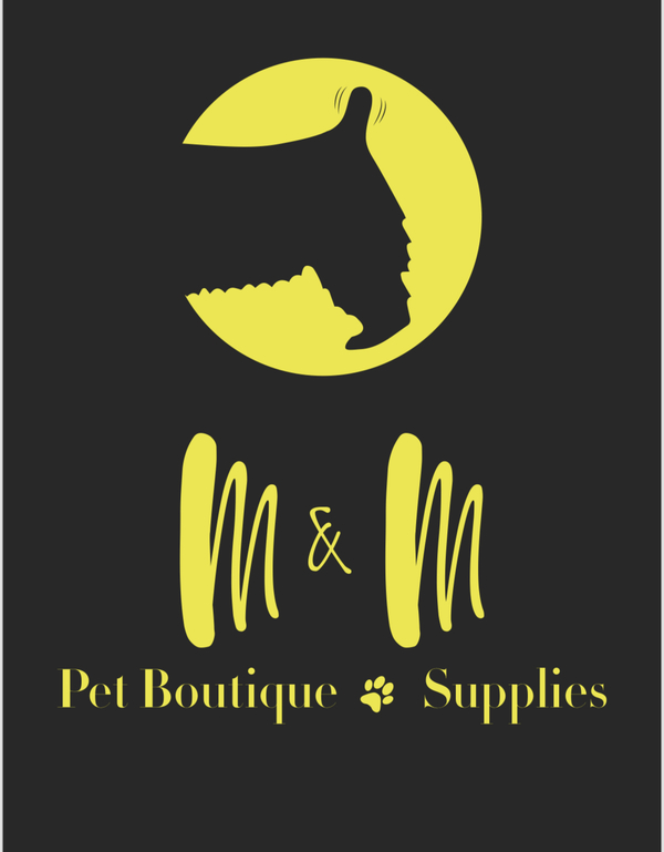 M&M Pet Boutique & Supplies Inc - Flushing, NY