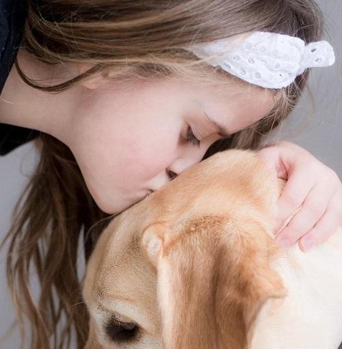 Puppy Manners - Woodinville, WA