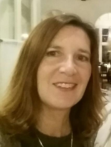 Lyn Halloran, Pet Reiki - Antioch, CA