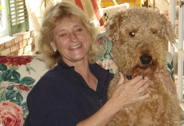 Ana's Pet Sitting Services - Woodland Hills, CA