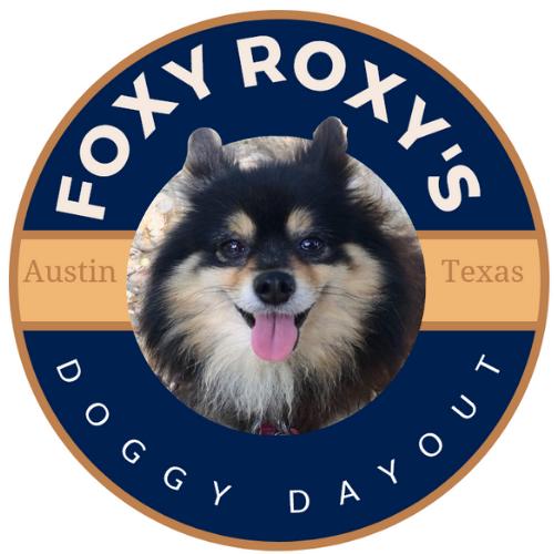 FOXY ROXY'S - Austin, TX