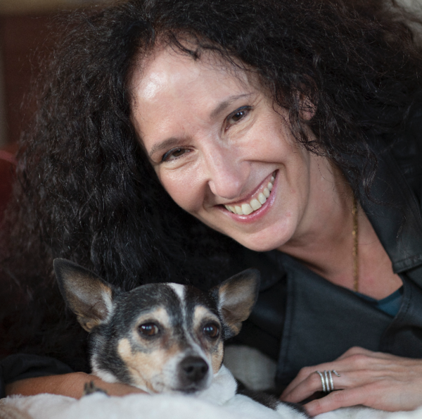 Karen Dendy Smith - Animal Communication - Boston, MA