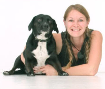 Certified Dog Trainer - Private Training Session - Culver CA