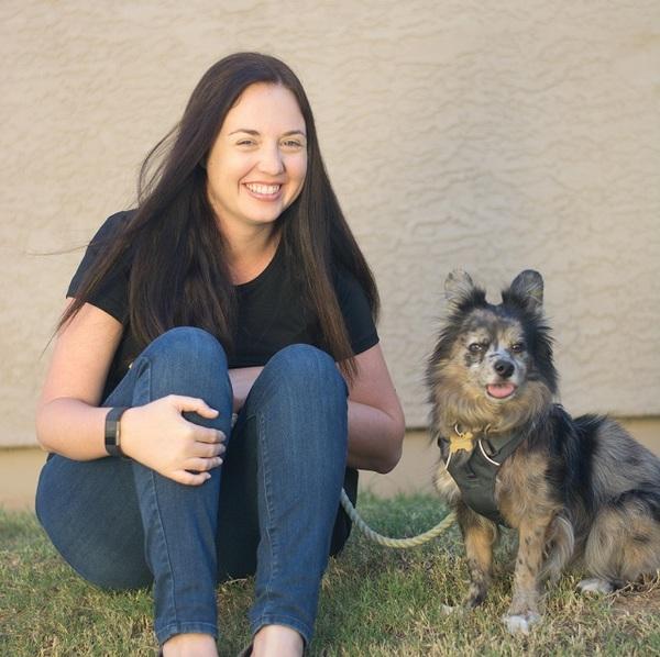 Smiles Dog Training - Happy Pets, Happy Owners  - Phoenix, AZ