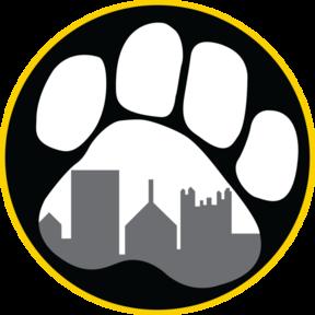 Paw & Order Dog Training