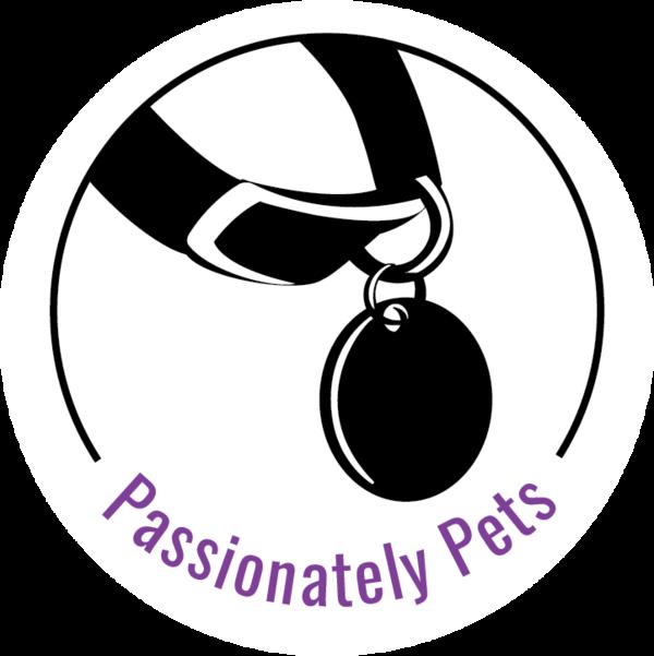 Passionately Pets - Alexandria, VA