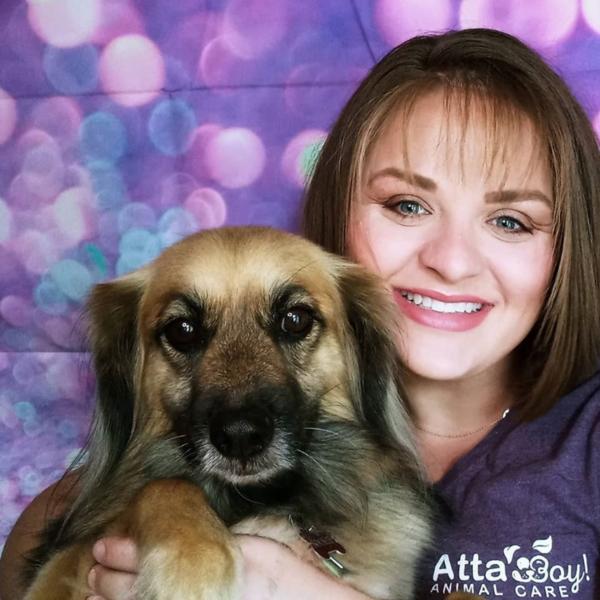 Atta Boy! Animal Care - Lakeland, FL