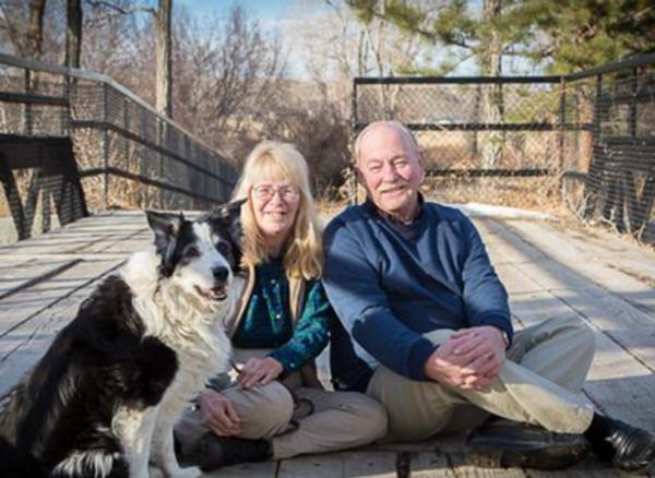 Canine Companions Dog Training LLC - Palatka, FL