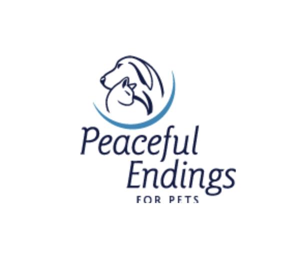 Peaceful Endings for Pets - Aurora, IL