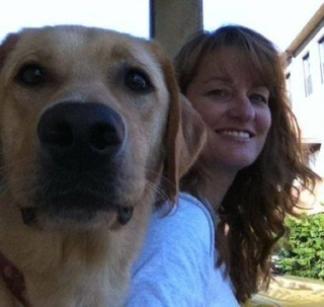Canine Assist - Monrovia, MD