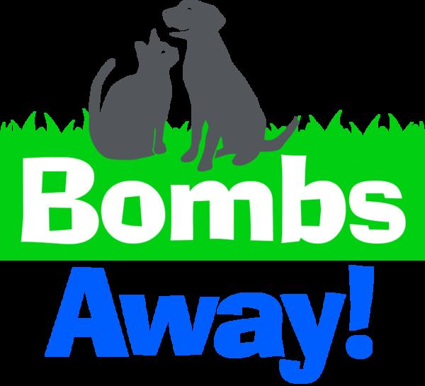 Bombs Away, Pet Waste Management Services - San Jose, CA