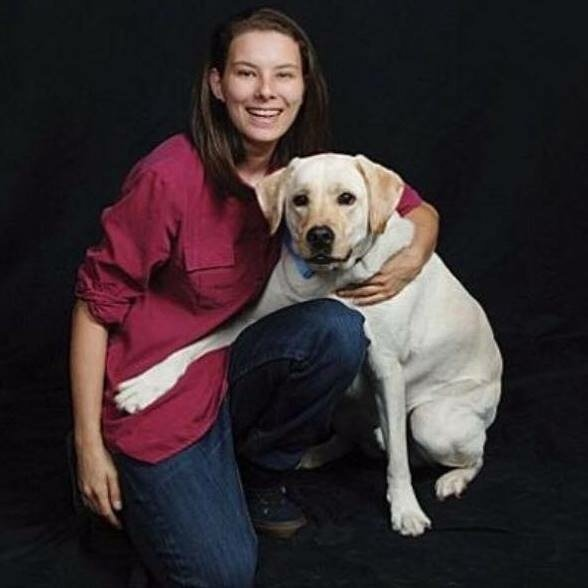 Certified Dog Trainer, Pet Sitting/Walking - Pittsburgh, PA
