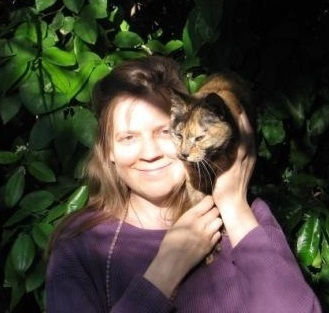 Andra's Animal Reiki & Pet Sitting Service - Tucson, AZ