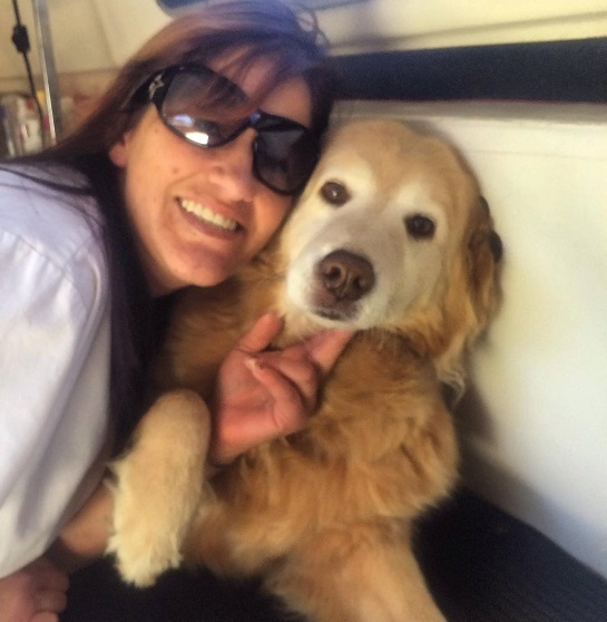 Affordable Mobile Pet Grooming - North Highlands, CA