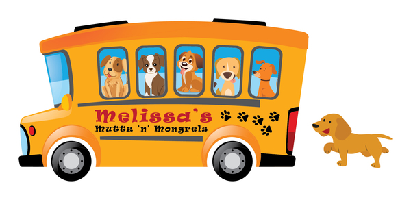 Melissa's Muttz 'n' Mongrels Obedience Training - Dayton, OH