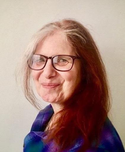 Jennifer Sherman Certified Reiki Practitioner - Wayne, PA