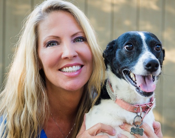 Park Cities Pet Sitter - Dallas, TX