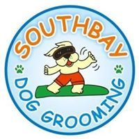South Bay Dog Grooming - Palos Verdes Peninsula, CA