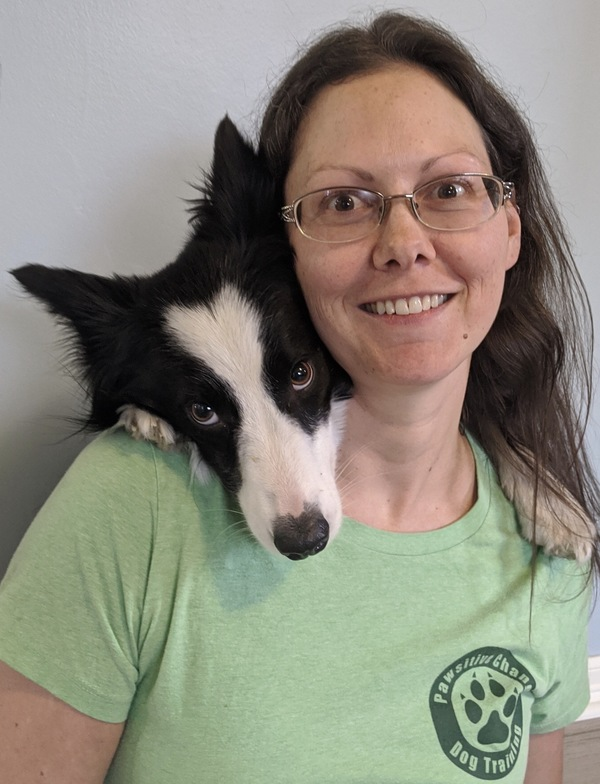 Pawsitive Change Dog Training, LLC - Stevensville, MT