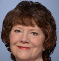 Nancy McLellan Animal Communicator/Pet Reiki  - Charlotte, NC