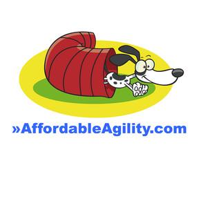 AffordableAgility.com